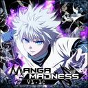 preview of Manga Madness v1.1c