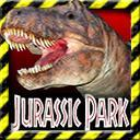preview of Jurassic Park *DNG* 2.1a