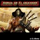 preview of Arena of Gladiators v1.22c