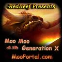 preview of Moo Moo v3.19b Generation X